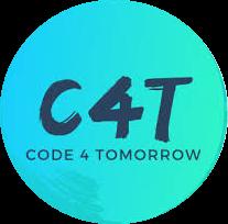 Meet Gen Z: Code For Tomorrow