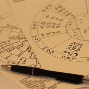 Meet Flapper Press Astrologer Angel Lopez—May 2019, Taurus New Moon