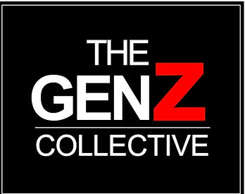 The Gen Z Collec | Indie Films, Women In Films, Generation Z, Women Filmmakers, LBGTQ Films| Flapper Films creates and develops educational, informational and inspiring content for multi-generational men and women. ive