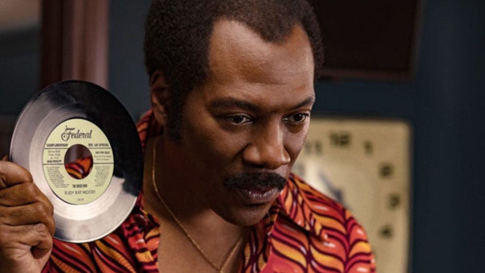 YIN/YANG REVIEWS: Dolemite Is My Name