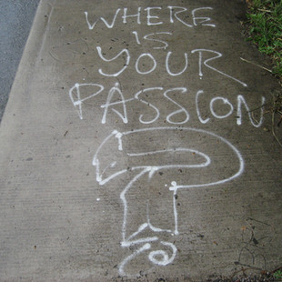 Passions