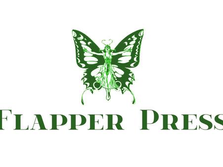 Flapper Press Green Reviews—EarthBreeze Detergent
