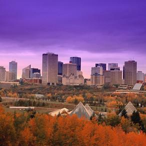 Edmonton: The Hidden Gem of Western Canada