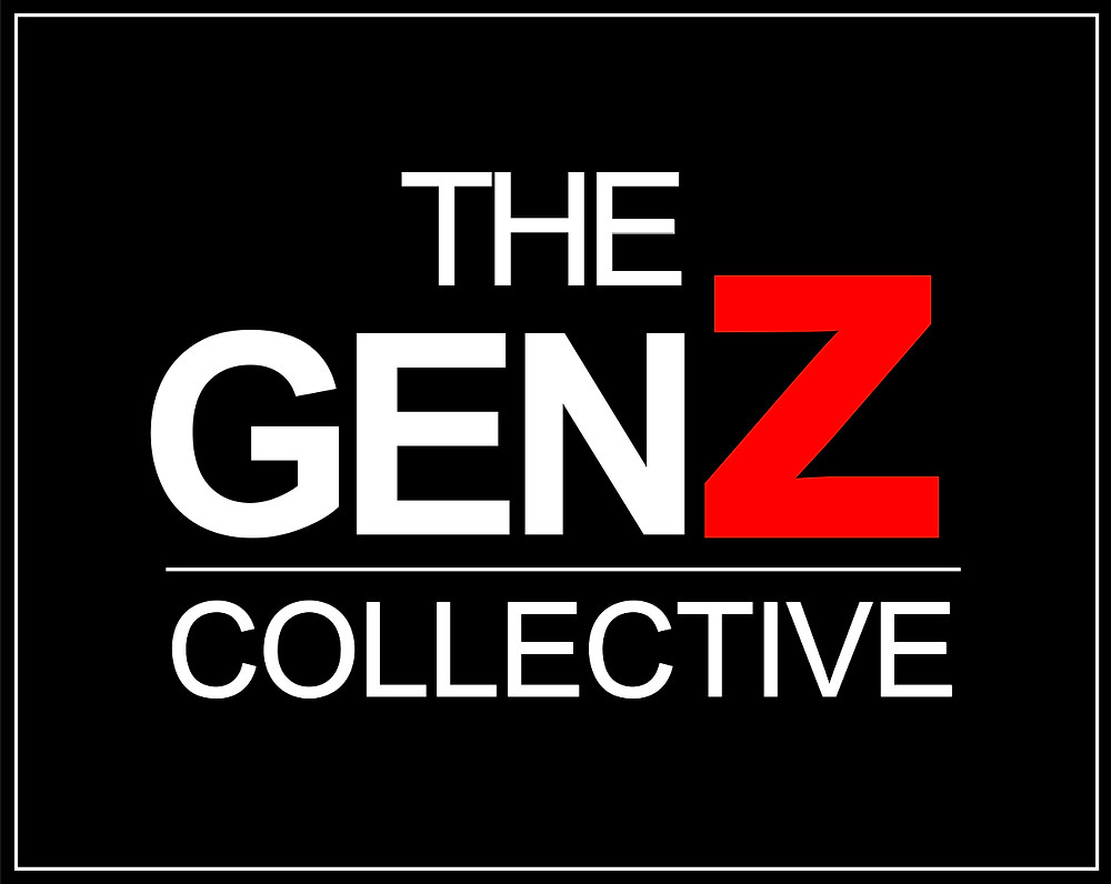 The Gen Z Collective