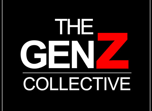 Introducing The Gen Z Collective
