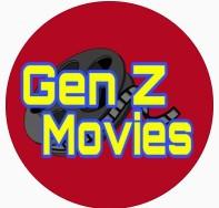 Gen Z Movies