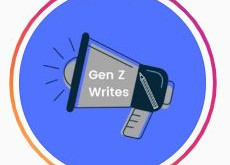 Gen Z Writes