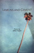 Lemons and Cement
