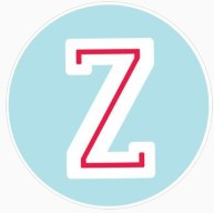 Gen Z Shows