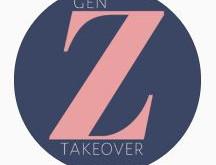 Gen Z Takeover