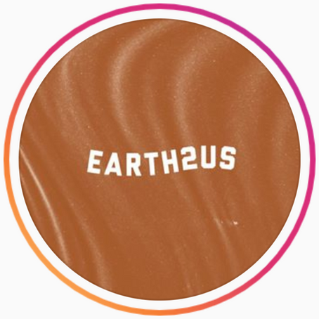 Earth2Us
