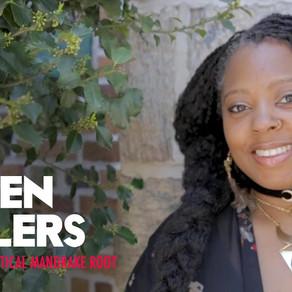 Wild Women Healers: Episode #5—Mystical Mandrake Root