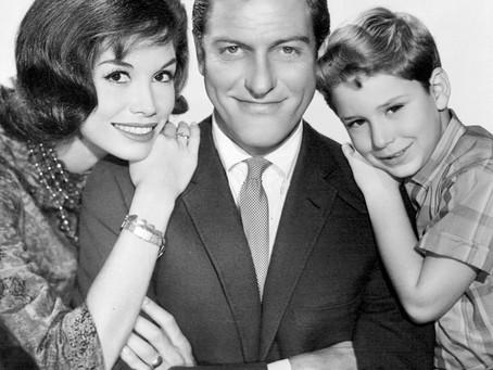 TV's Comedy Crown Jewel: The Dick Van Dyke Show