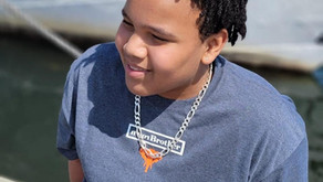 Meet TJ Swagg the Creator of Brown Brothers Swagg!