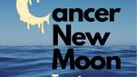 Tarotscopes with Brandon Alter: New Moon in Cancer 2021