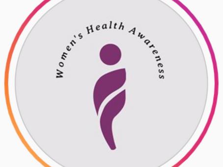 Women's Health Awareness Foundation