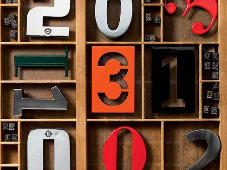 Numerology Forecast for February 2020