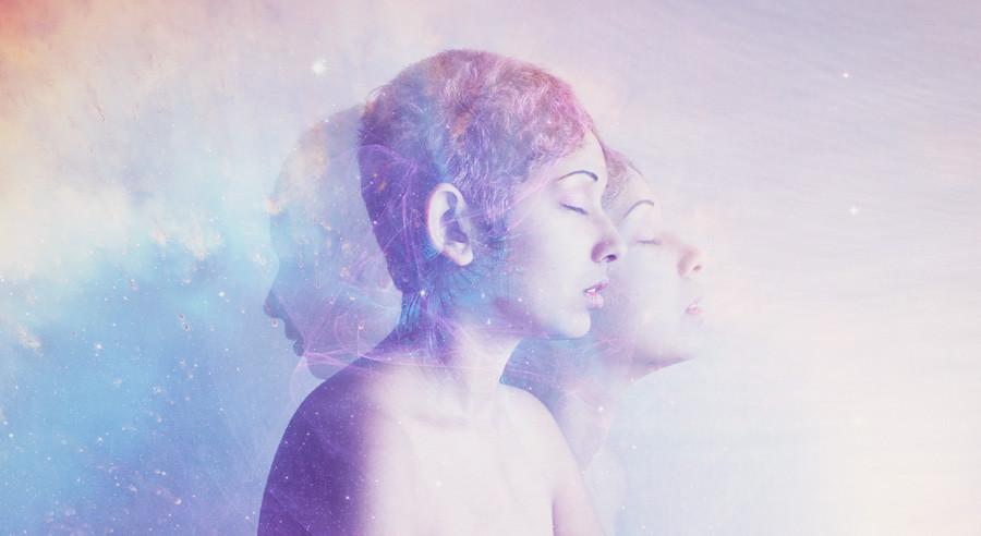Image:  silentinfinite on Visualhunt