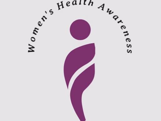 Meet Gen Z: The Women's Health Awareness Foundation