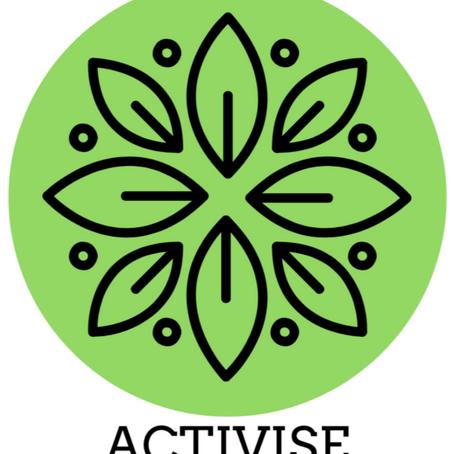 Activise
