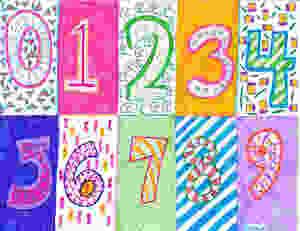 Image: mrsdkrebs on VisualHunt.com