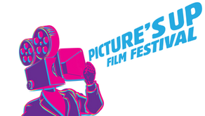 Meet the Creators of the Picture's Up! Film Festival