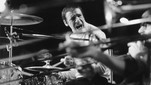 Unbeatable: The Life and Drumming of Buddy Rich