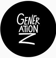 Gen Z Web Series