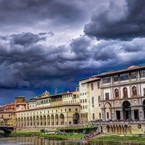 History of the Famous          Bistecca alla Fiorentina
