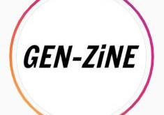 Gen Zine