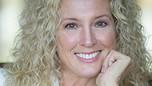 Women Leaders of Love: An Interview with Terri Britt