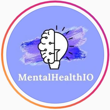 Mental Health IO