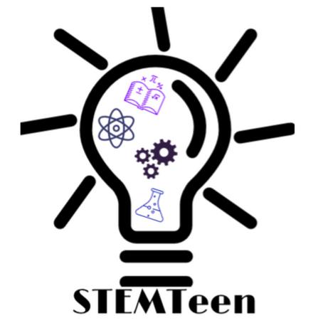 Meet Gen Z: STEMTeen