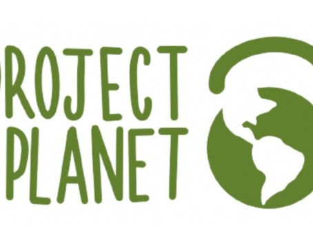 INTERVIEWING PROJECT PLANET A