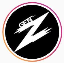Gen Z Dance