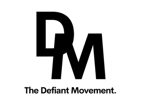 The Defiant Movement