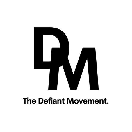 The Defiant Movement