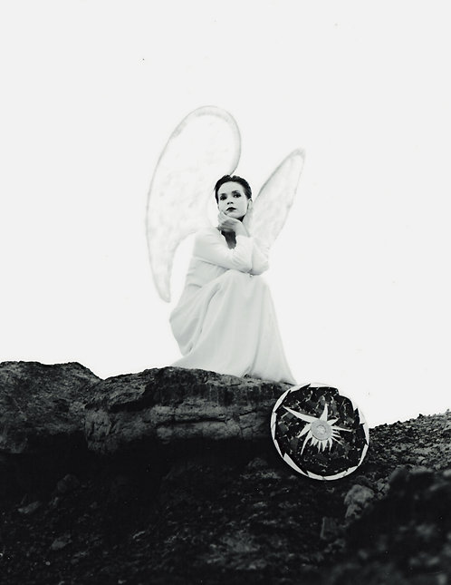 Angel #3