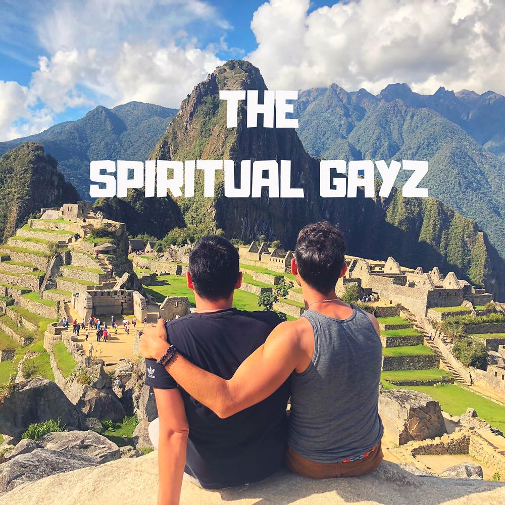 The Spiritual Gayz