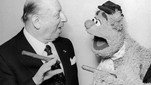 Making the Grade: The Story of Lew Grade and THE MUPPET SHOW