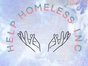 HELP HOMELESS INC.