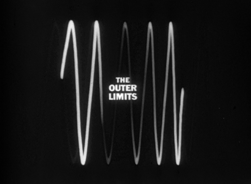"""There is nothing wrong with your television set"": The Story of THE OUTER LIMITS"