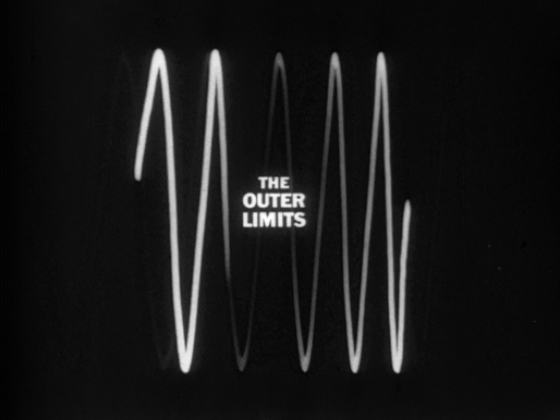 """""""There is nothing wrong with your television set"""": The Story of THE OUTER LIMITS"""