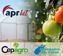 El agro empresarialy el desarrolloagroindustrial: