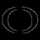 Logo phiphi.png