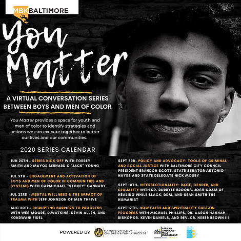 Copy of Copy of You Matter (16).png