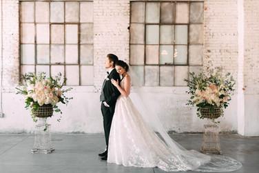 wedding venue in northwest arkansas