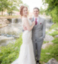 wedding venues in Arkansas, wedding venues in northwest Arkansas, places to get married in Arkansas, wedding reception venues in Arkansas, unique wedding venue,