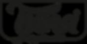 TunaZeytincilik Logo.png