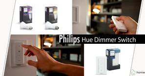 不使用橋接器和手機,還有其它方法控制Philips Hue燈泡嗎?